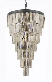 french iron charles chandelier horchow lighting restoration hardware knock off lighting glass rectangular restoration hardware copy es crystal rod