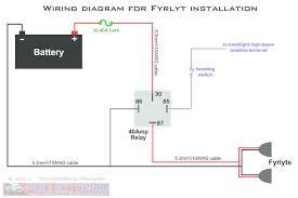 t568b wiring diagram patch panel sources cat5e t568b wiring diagram full size of wiring diagram t568b wiring diagram beautiful 25 mm jack wiring diagram best
