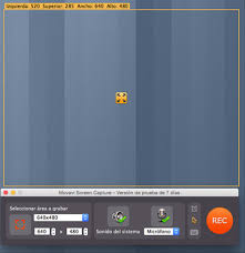 Screen Capture Mac Movavi Screen Capture 10 2 0 Download For Mac Free