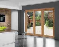 good sliding exterior door french marvelous patio custom entry solid wood aluminium home depot canada uk