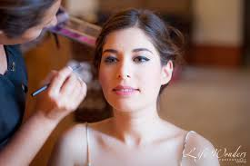 however a beach wedding requires slightly diffe makeup tricks to ensure that the makeup does not run and the bright natural light does not reveal