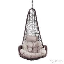 <b>Подвесное кресло afina</b> (Z-05) купить в Санкт-Петербурге на ...