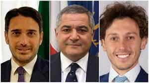 Elezioni regionali Calabria 2021, risultati definitivi e voti di tutti i  candidati circoscrizione sud · Il Reggino