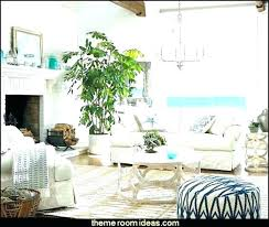 Nautical Decor Ideas Beach Decor Bedroom Ideas Beach Themed Master Bedroom  Ideas For Beach Theme Bedroom