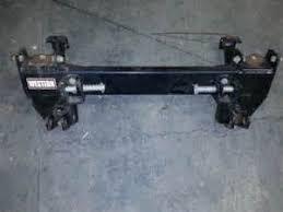 similiar unimount plow bracket for 2003 chevy keywords 2003 chevy silverado 2500 chevy kodiak c5500 wiring diagram dodge ram