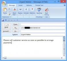 sending text message from email send text through emailtxtimpact sms marketing integration with