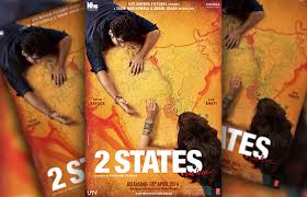 2 states cover pic