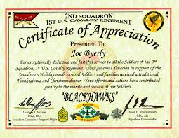 Certificate Of Appreciation Text Sample Wording Certificate Appreciation Guest Speaker For Of