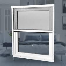 Fenster Kaufen Schnelle Lieferung Griff Für Den Opal Abzieher Kaufen