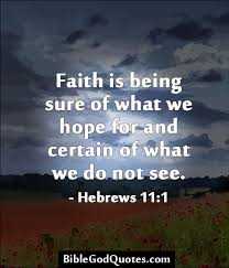 Faith Quotes From The Bible Faith Quotes From The Bible Endearing 100 Bible Verses About Faith 20