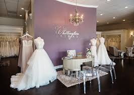 blog bridal shop houston tx whittington bridal Wedding Dress Shops Houston have your moment at whittington bridal! choose from our hand selected collection of wedding gowns and enjoy a day that's all about you and finding your wedding dress shops houston tx