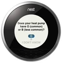 Troubleshooting when your heat pump cools when it's supposed to ...