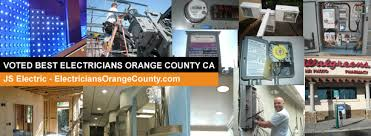 orange county ca electrician. Perfect Electrician ELECTRICIAN ORANGE COUNTY CA 714 4692110 IN CA  ELECTRICIAN BEST ELECTRICIANS Electricians  To Orange County Ca Electrician Electric Contractors  Regional Directory