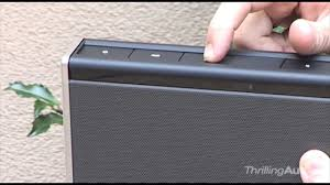 bose 404600. how to connect an ipod iphone or ipad the bose soundlink wireless bluetooth speaker - youtube 404600