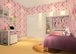 teenage bedroom wallpaper photo 1 Source  teenage wallpaper for bedrooms  Digitalstudiosweb com