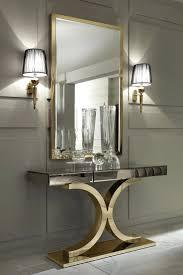 Small Picture Mirror With Design shopwizme