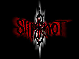 Start your search now and free your phone. Slipknot Logo Wallpaper Hd 1024x768 Download Hd Wallpaper Wallpapertip