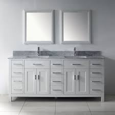 Bathroom Prefab Cabinets Kraftmaid Vanity Kitchenmaid