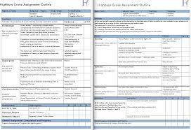 publikationspflicht dissertation writing