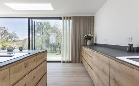 how much does a house extension cost