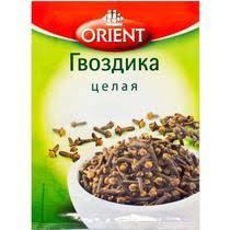 <b>Гвоздика Orient целая</b> купить с доставкой по выгодной цене ...