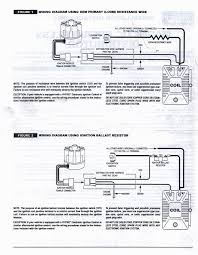 mallory wiring diagram ignition kits chevy wiring diagram chevy 350 hei ignition wiring diagram wiring diagram