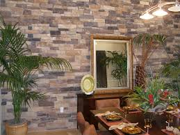 Decor Stone Wall Design Interior Design Stone Wall With With Classy Seamless Stone Tile 96