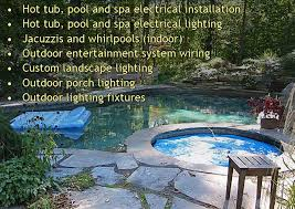 master spas wiring diagram as well as body solid home gym manual hydro quip heater wiring diagram together how to spa pump motor wiring moreover images of