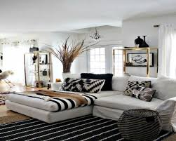 Incredible Black White And Gold Bedroom and Black White And Gold ...