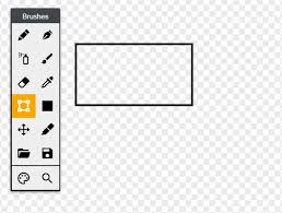 If there is a child, this parameter is ignored, and the canvas size is child size. Photoshop Style Drawing App With Jquery And Canvas Drawr Free Jquery Plugins
