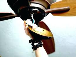 ceiling fan pull switch hunter ceiling fan pull chain switch pull switch for ceiling fan hunter
