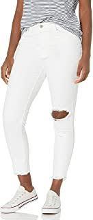 <b>Levi's Women's</b> Jeans | Amazon.com