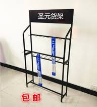 Wiper Blade Display Stand Metal tool racks from the best taobao agent yoycart 59