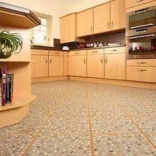 types of flooring for kitchen. Wonderful Types Kitchen Flooring Types Throughout Of For K
