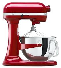 kitchen aid professional of pro stand mixer 6 qt large capacity kitchenaid professional 500