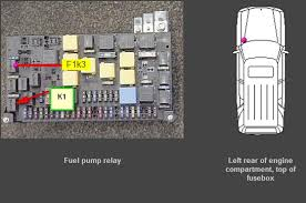 ml fuel pump wiring stalled no start mercedes benz forum org forums atta l k3 relay jpg