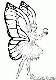 Tutto Il Meglio Di Farfalle Da Colorare E Stampare Per Bambini Su
