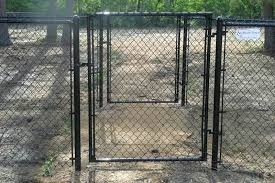 how to install chain link fence gate black vinyl coated chain link fence gate install chain