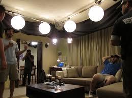 apartment lighting. innocence blood apartment lighting rig t