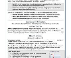 Construction Laborer Job Description Resume Inspiration General Resume Samples Labor For Laborer Construction 69
