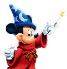 Risultati immagini per mickey mouse fantasia