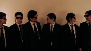 The Wolfpack Escapes Tiny Nyc Apartment Hits The Big Screen
