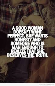 Good Woman Quotes Enchanting Good Woman Quote Shared By Quotes Sayings On We Heart It