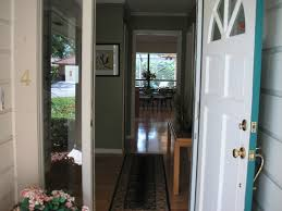 front door inside open.  Inside Refreshing Open The Front Door Inside Front Door Open Amazing Style Off To  The Right Of N