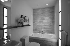 Small Picture Modern Small Bathroom Bathroom Decor