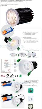 lumex lighting. 230v cob tilt downlight lumex lighting led 5 years warranty saa 0