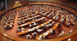 Image result for 52 senators to retire in March