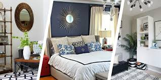 how to make bedroom furniture. Fine Furniture Space That Feels Sophisticated And Pulled Together Doesnu0027t Mean  You Have To Go Out Buy A Matching Sofa Set Or 4 Piece Bedroom Furniture Set On How To Make Bedroom Furniture O