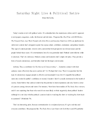 political essay topics co political essay topics