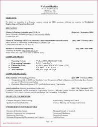 Template For A Functional Resume Resume Templates Clevefurnbankorg